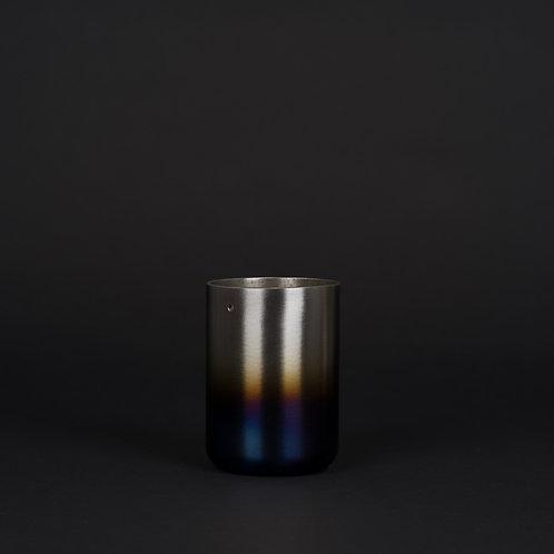 Pot Bluing - M