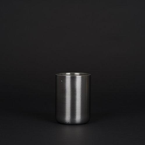 Pot Polished - M