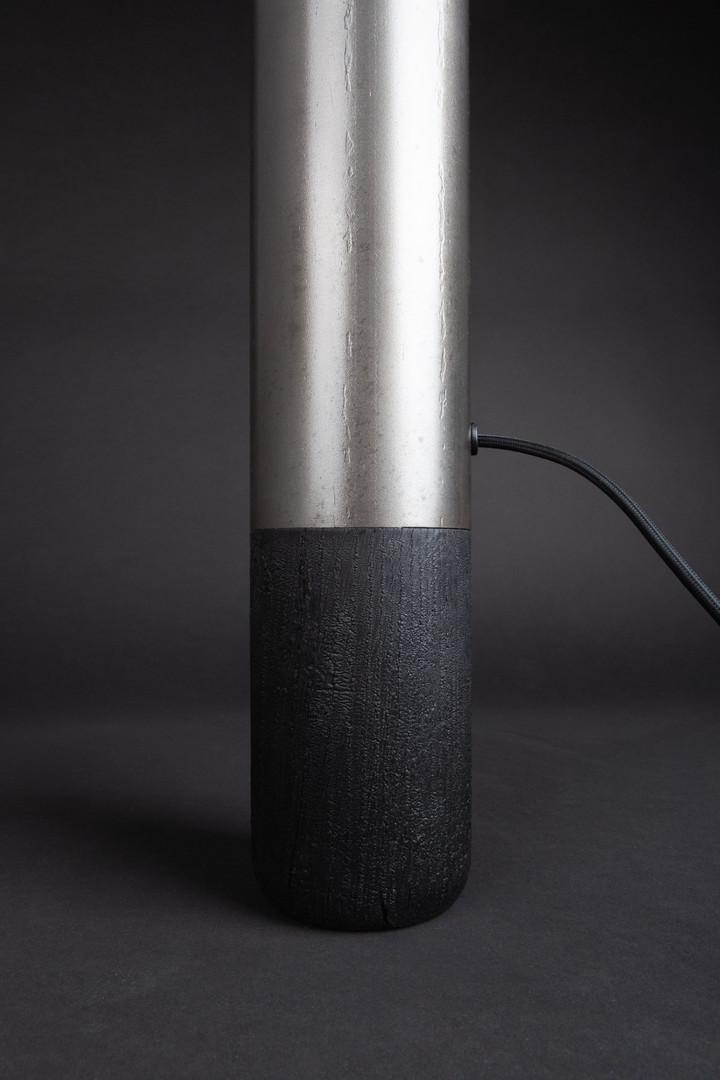 Oak Steel Burned M 4.jpeg