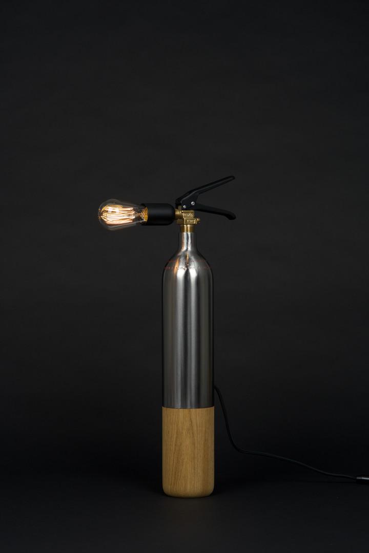 Oak Steel M 1.jpeg