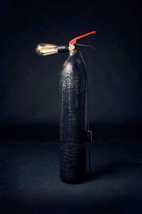 Lampe Black Sheep - L