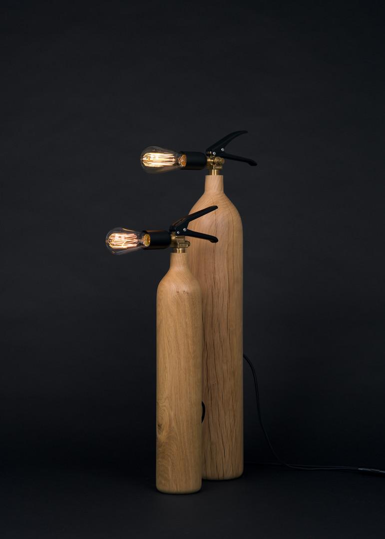 The Bonfire M & L 1.jpeg