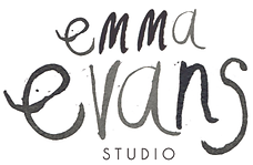 EMMA EVANS LOGO low res-01.tif
