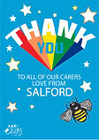 THANK YOU LOVE FROM SALFORD COLOUR  -01.