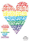 WE LOVE YOU THANK YOU COLOUR -01.jpg