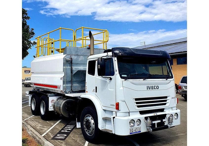 water truck 1.2.jpg