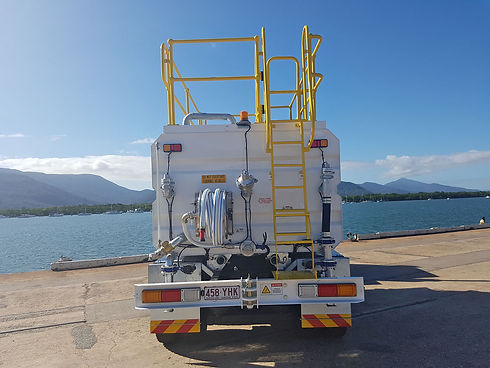 water truck hire cairns-edit.jpg
