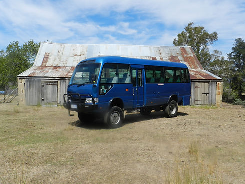 4wd bus hire cairns.JPG