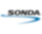 logo-sonda-final1.png