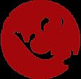 Center_Seven_Logo_Circle_transparent_Sig