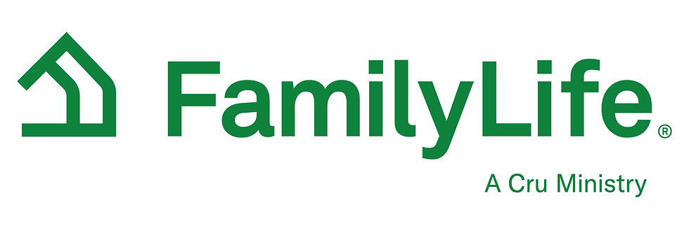 FamilyLife_Logo_CMYK_Green_edited.jpg