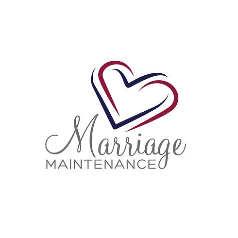 marriage new logo.jpg