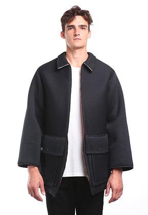 Orin jacket