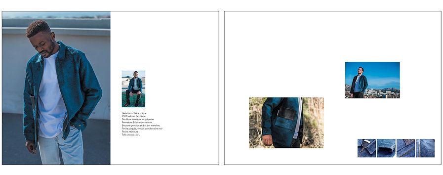 Epsilon-lookbook-ss19-studio-h13-3WEB.jp