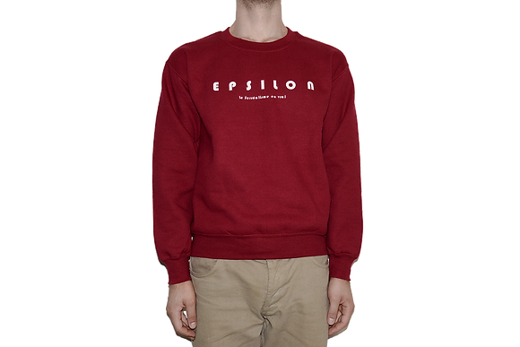 Epsilon (white/red)