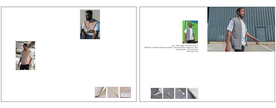 Epsilon-lookbook-ss19-studio-h13-10WEB.j