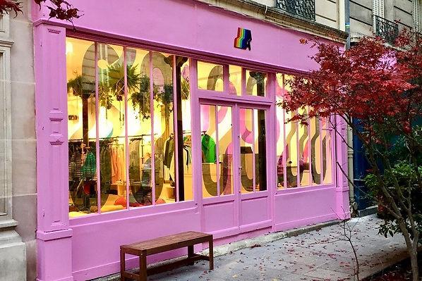 boutique-agogogang-01-900x600.jpg