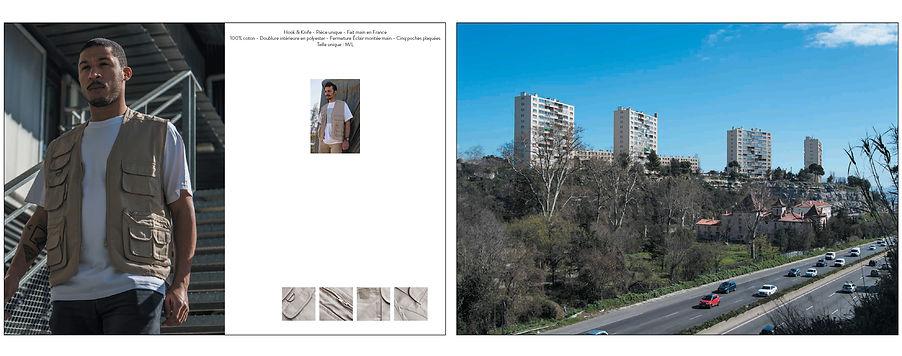 Epsilon-lookbook-ss19-studio-h13-8WEB.jp
