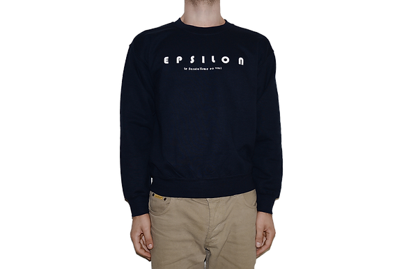 Epsilon (white/blue)