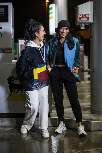 Epsilon clothes FW 2019_20 bis.JPG