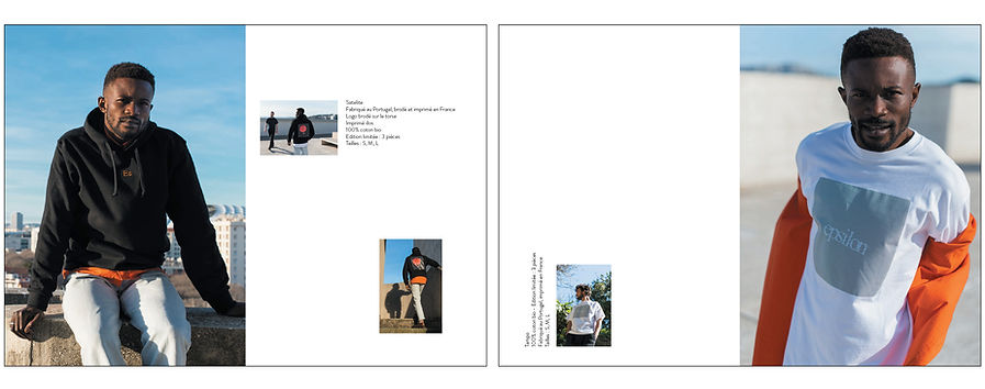 Epsilon-lookbook-ss19-studio-h13-13WEB.j