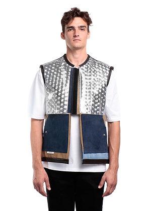 Tsuki jacket