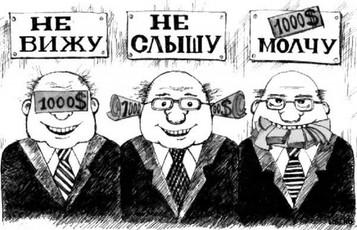 Приватизация и разгосударствление