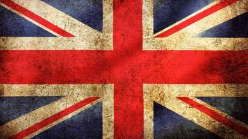 II Мировая война. Краткая история Великобритании