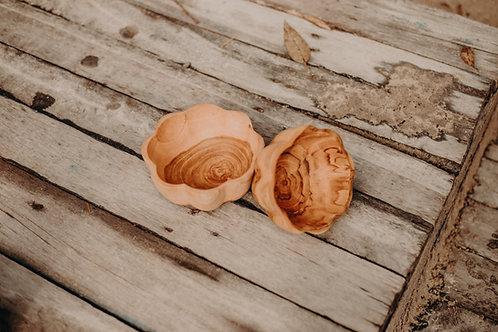 Daisy Bowl - Set of 2