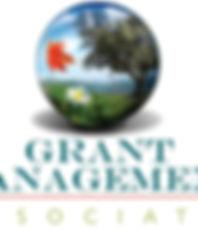 gma_logo-larger-from-pdf.JPG