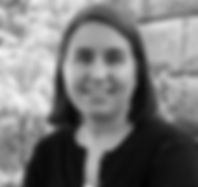 Headshot photo of Grant Management Associates team member Mary Ellen Dello Stritto
