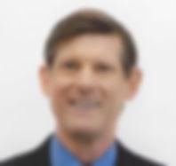 Headshot photo of Grant Management Associates team member Brad Zerbe