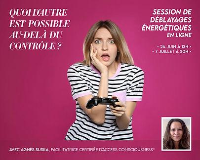 Visuel_Déblayages.jpg