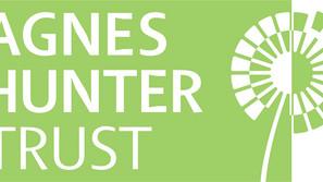 Agnes Hunter Trust