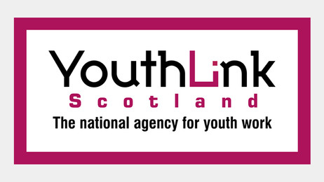 YouthLink Scotland: Covid-19 Outdoor Education Recovery Fund
