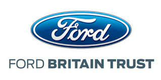 Ford Britain Trust Grants