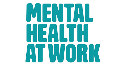 Mental Health for Small Workplaces - Free Toolkit
