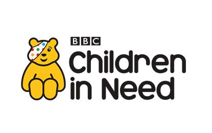 BBC Children in Need Emergency Essentials Programme