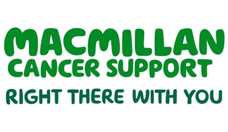 Macmillan unveils new strategy to tackle its 'problem with diversity'