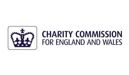 Trustees disqualified after they were unable to account for £1m of charitable funds