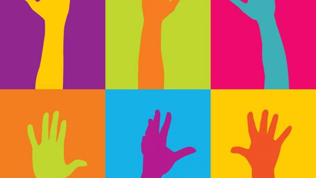 Royal Voluntary Service predicts student volunteering boom this summer
