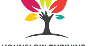 Hounslow Council - Thriving Communities Response Fund
