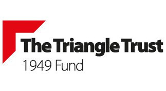 Triangle Trust 1949 Fund - Young people fund