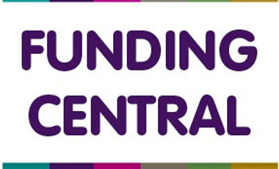 Funding_Central_Logo_for_Twitter_2_copy_