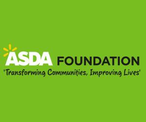 Asda Foundation: Bringing Communities Back Together Fund