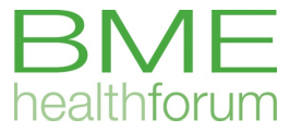 BME Health Forum Launches London Fund for Racialised Communities
