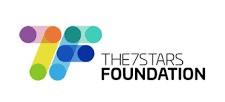 the7stars foundation grant
