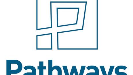 Pathways COVID-19 EMERGENCY GRANT