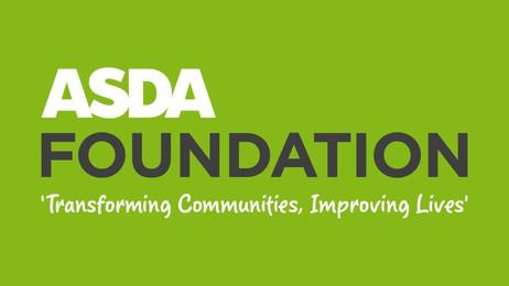 Asda Foundation: Bringing Communities Back Together Fund - Phase 2