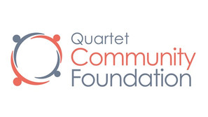 Quartet Community Foundation (South West):  Resilience Programme